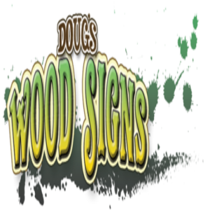 cropped-Dougs_Wood_Signs_logo3.png