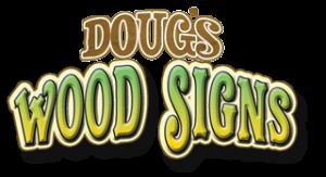 dougs_logo